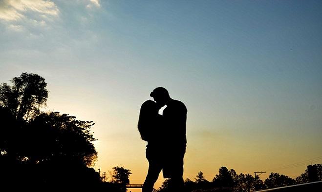 Počas života sa človek zamiluje podľa psychológov len do troch ľudí, pričom každý z nich nám predstaví inú lásku