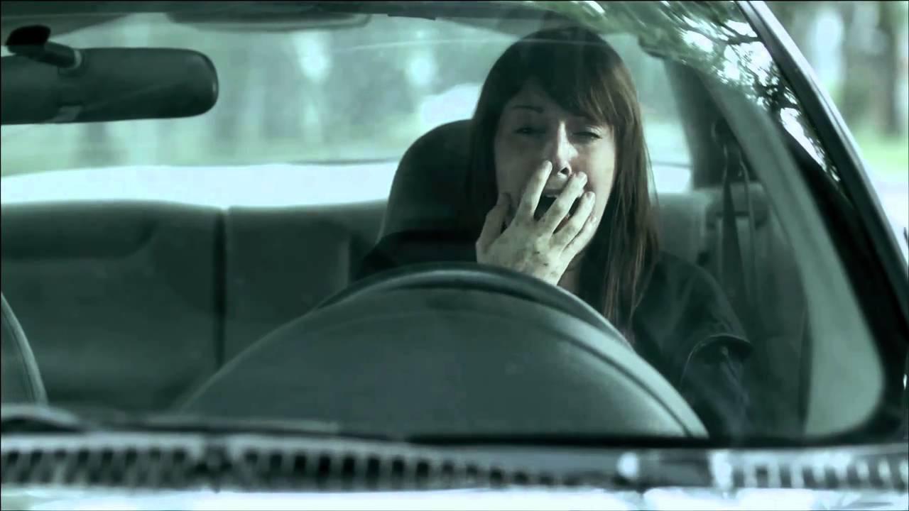 Spomaľte! Toto video vás donúti zamyslieť sa, prečo je dôležité jazdiť opatrne