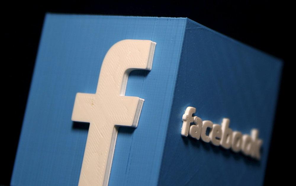 Facebook testuje spoplatnené články. Ako fungujú?
