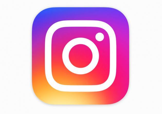 Live stream na Instagrame po novom už aj spoločne s priateľmi!