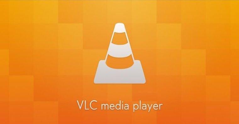 Populárny prehrávač VLC odmietol ponuky na desiatky miliónov eur. Čo je za tým?