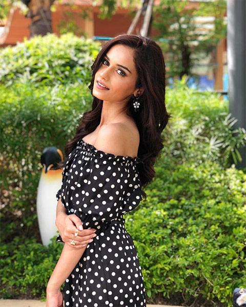 Zoznámte sa s Miss World 2017: Mladá študentka z Indie sa môže pýšiť svetovou korunkou krásy