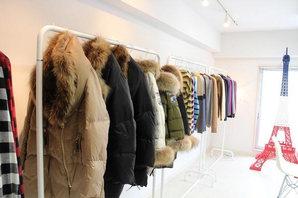 Toto sú módne zimné nevyhnutnosti, ktoré musíš mať!