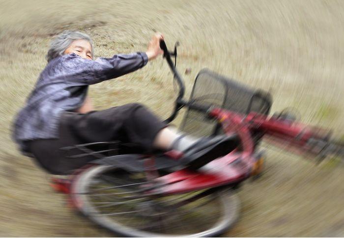 89-ročná babička objavila fotografovanie a teraz baví internet. Čo všetko nájdete v jej záberoch?