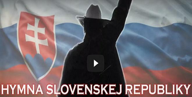 Známi rockeri prerobili slovenskú hymnu! Čo povieš na takýto cover?