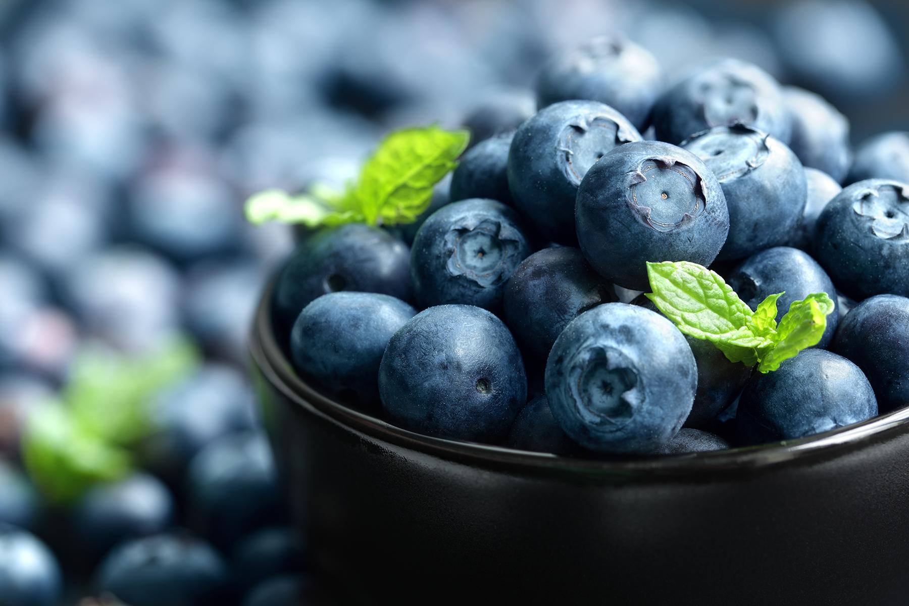 Toto je 10 najzdravších ovocí na svete. Máte ich vo svojom jedálničku?