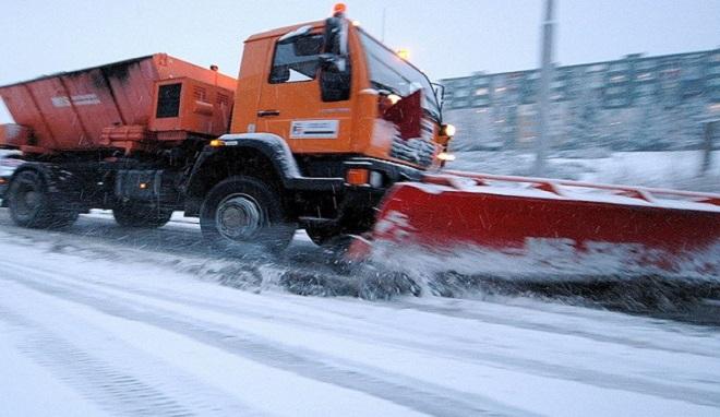 Vieme prečo sú slovenské cesty počas zimy v takom katastrofálnom stave! Takto sa vyjadril jeden z cestárov