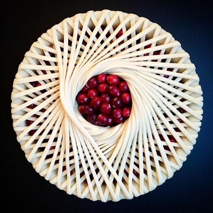 Táto žena posúva dizajn koláčov na úplne iný level. Zakusli by ste si do takéhoto umeleckého diela?