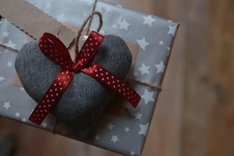 Ručne vyrobené darčeky vždy najviac potešia. Prečítaj si, aké je to s nimi jednoduché