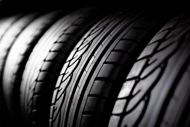 Ako vybrať vhodné pneu na zimu pre SUV?