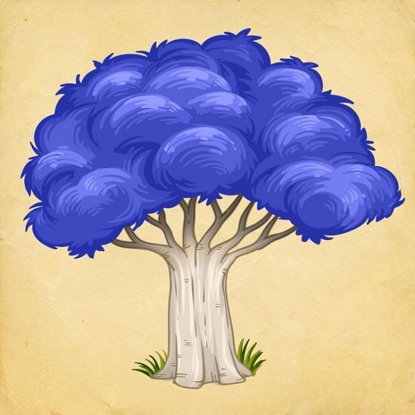 strom7