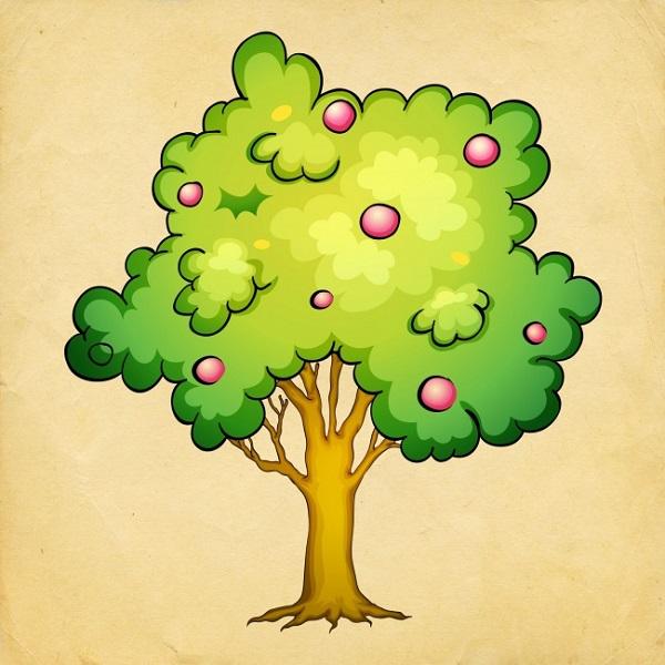 strom8