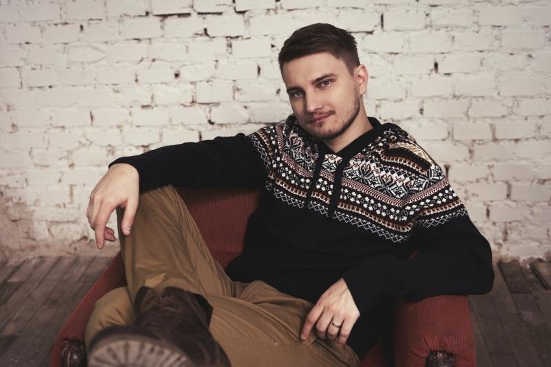 BuranoWskeho singel Lúč je momentálne najhranejšou slovenskou piesňou v rádiách!