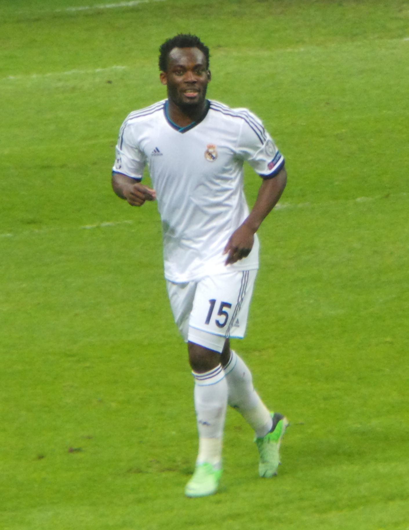 essien_real_madrid
