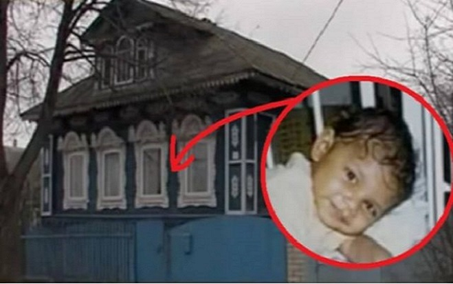 Matka nechala svoju dcérku v opustenom dome. Neuveríte, čo našla, keď sa tam po desiatich rokoch vrátila