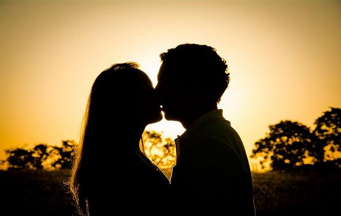 Tento príbeh by si mali prečítať všetci: Manžel požiadal svoju ženu o rozvod. Ona mu napísala list, ktorý mu zmenil život