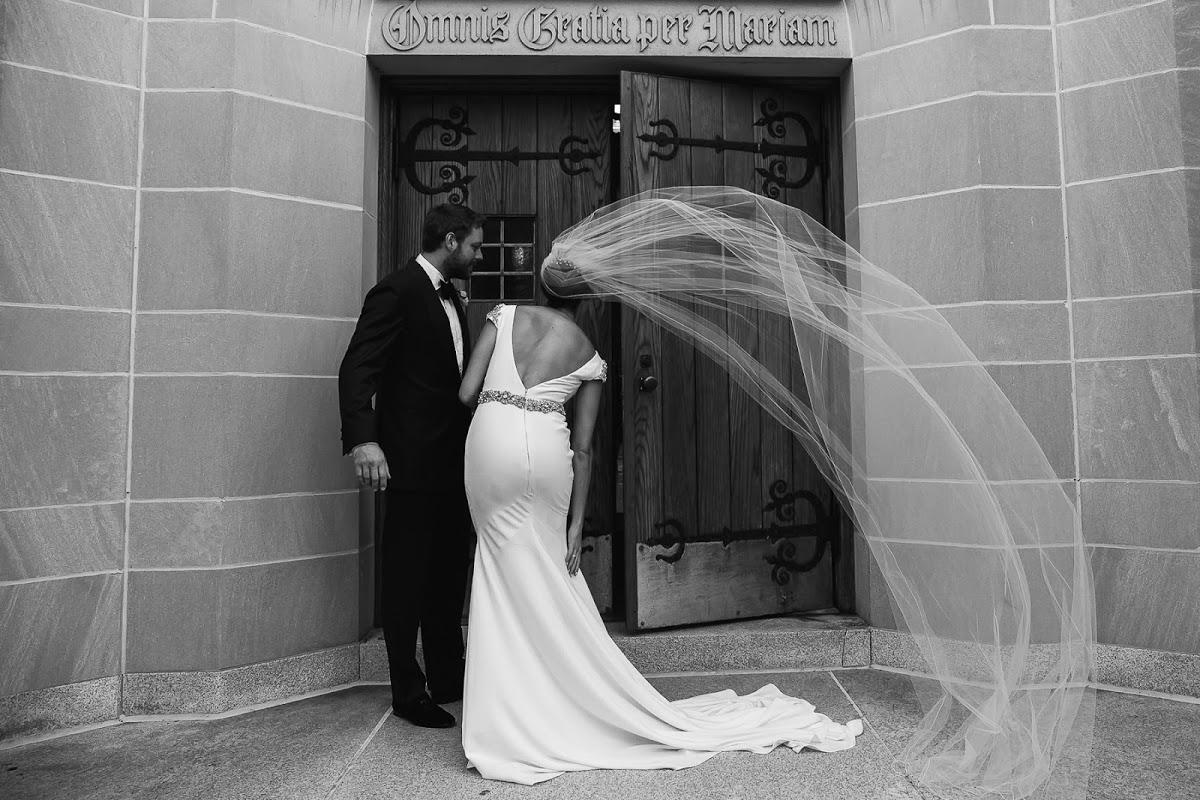 Toto sú víťazné svadobné fotografie z celého sveta za rok 2017. Ich čaro dostane aj vás!