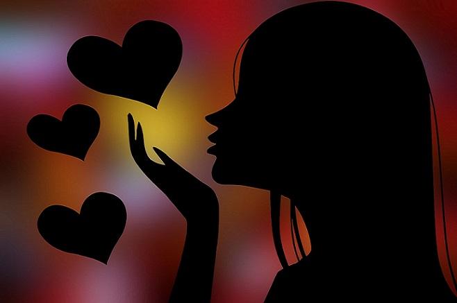Nevera nemusí byť iba fyzická! Týchto 8 znakov prezrádza, že prežívaš aférku na emocionálnej úrovni