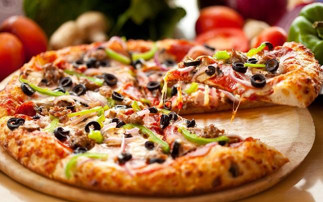 Miluješ pizzu, no máš pocit, že je nezdravá? Máme pre teba dobré správy potvrdené odborníkmi