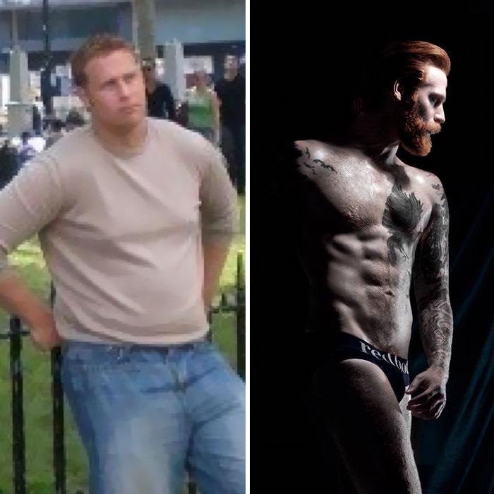 overweight-welshman-businessman-transformation-model-gwilym-pugh-5a86acef8244b__700