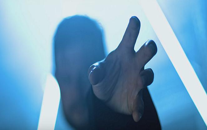 Partia Slovákov natočila krátky Star Wars fan film. Ten sa teší úspechu nielen doma, ale i za hranicami