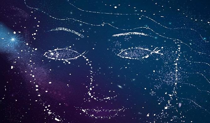 TEST OSOBNOSTI: Vidíš ako prvé tvár alebo ryby? Odpoveď prezradí mnohé o tvojom vnútri