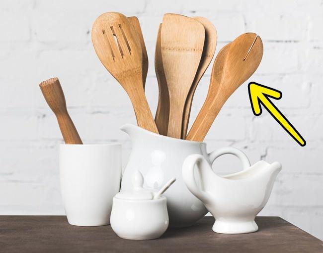 Ako často meníte v kuchyni varešky, hubku na riad či koreniny? Zistite, či to robíte tak, ako radia odborníci!
