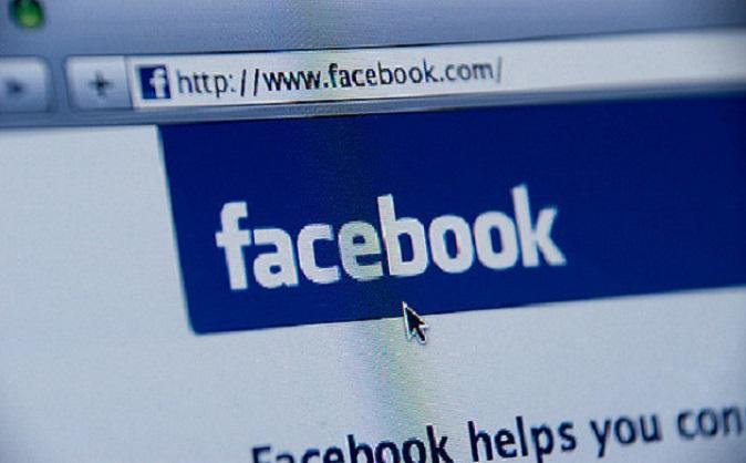 Facebook si pre svojich užívateľov pripravil ďalšiu novinku, ktorá je dostupná už aj pre Slovensko. Zatiaľ však o nej mnoho ľudí nevie