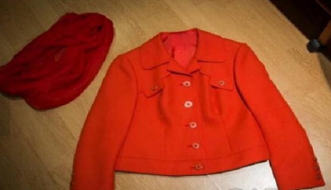 Ponuka aká sa neodmieta! Originálny inzerát na sako a nekonečnú handru baví Slovákov