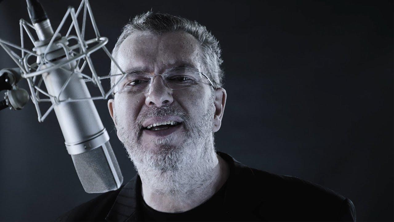 """Richard Müller naspieval hymnu pre slovenských paralympionikov. Odkaz """"Sme si rovní"""" však platí pre všetkých"""