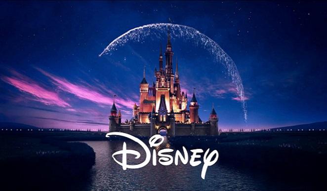 Máte radi Disney rozprávky aj keď už nie ste deti? Môže za to tento psychologický dôvod