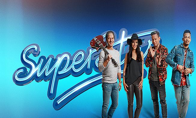 Obľúbený Slovák sa pustil do poroty SuperStar: Takto naložil porotcom speváckej show