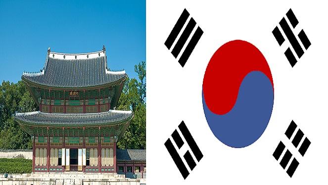 Južná Kórea je plná bizarných zákazov: Na tetovania či výstrihy zabudni, no potešia ťa minisukne