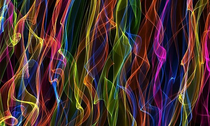 Potrebujete naštartovať svoju pamäť, inteligenciu či kreativitu? Podľa výskumu by ste sa mali obklopiť touto farbou