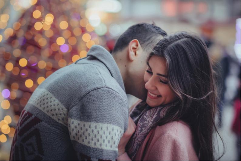 """Kedy je najvhodnejší čas povedať """"Milujem Ťa""""? Odpoveď priniesli experti na vzťahy"""