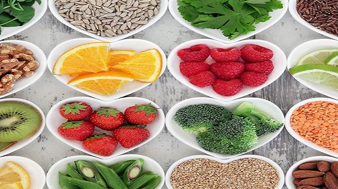 Pred depresiou nás môže ochrániť aj niektoré jedlo. Čo konzumovať, aby sme sa cítili dobre nielen fyzicky ale i psychicky?