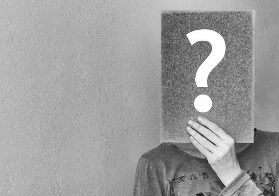 Japonský test osobnosti odhalí o tebe a tvojom živote viac, než si myslíš
