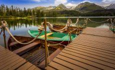 Najkrajšie instagramové účty, ktoré by mal sledovať každý milovník Slovenska