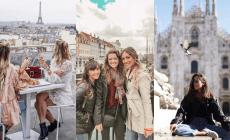 12 krajín, kde môžete študovať zadarmo v roku 2019