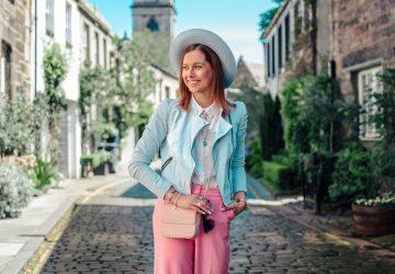Blogerka Sweet Lady Lollipop EXKLUZÍVNE pre Klocher: 10 rád, AKO ZAČAŤ BLOGOVAŤ