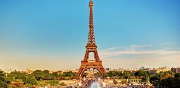 Kde v zahraničí môžete študovať zadarmo?