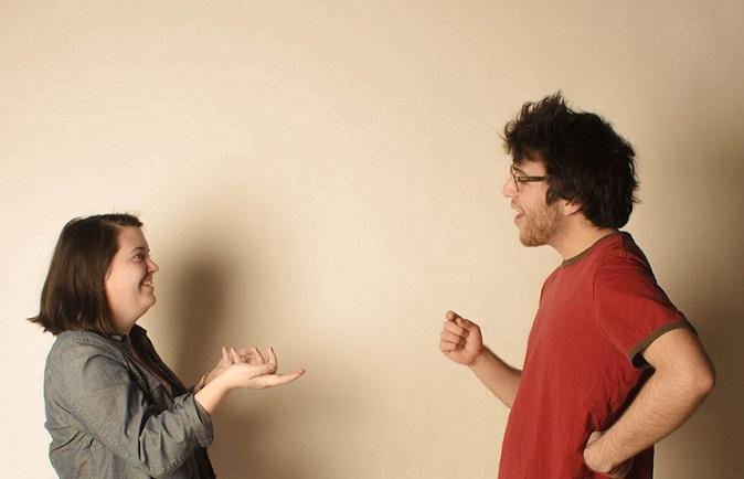 Nemáte radi trápne ticho, no neviete, ako nadviazať konverzáciu? Skúste tieto otazky a nielenže nezažijete ticho, ale spravíte aj dojem