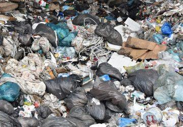 Známy obchodný reťazec sa rozhodol vo veľkom bojovať proti plastom. Zmeny chce stihnúť už do budúceho roka