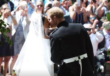 Meghan Markle to po svadbe nemá vôbec jednoduché. Vstupom do kráľovskej rodiny sa musela vzdať nielen hereckej kariéry