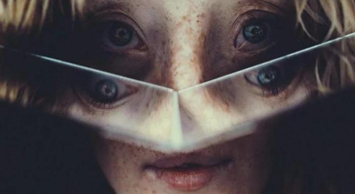 Nemka sa narodila s nevšedným postihnutím, ktoré sa podpísalo na jej tvári. Dnes dokazuje svetu, že krása má rôzne podoby