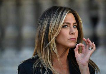 Netflix chystá film s Jennifer Aniston v hlavnej role. Stvárni prezidentku USA a jej životnou láskou bude žena