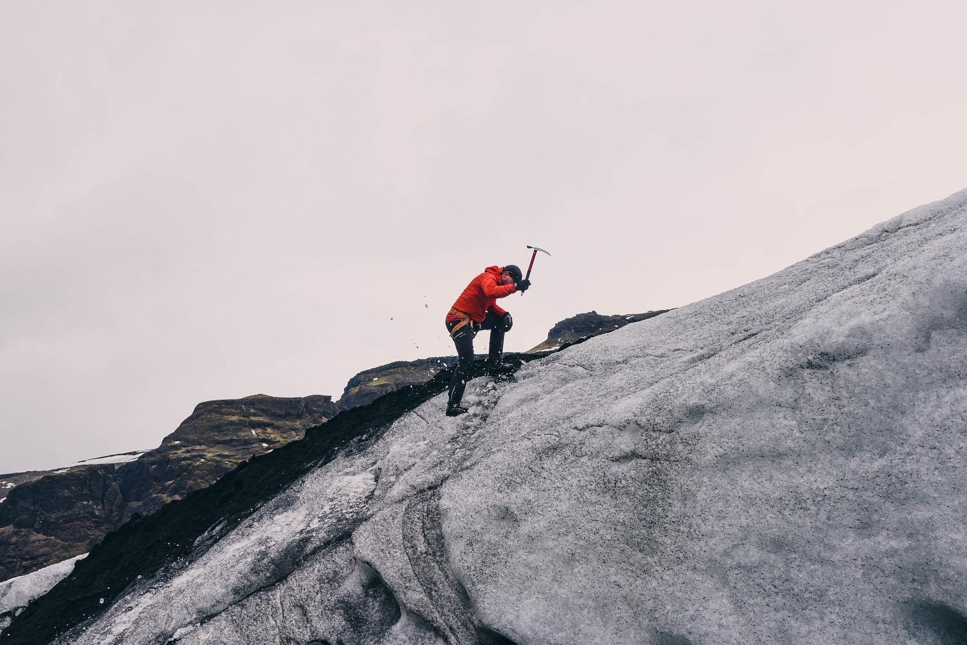 Pokora, vďačnosť a predstavivosť ako cesta k úspechu