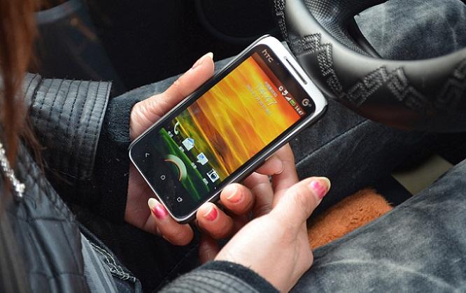 Rozhodli ste sa predať svoj starší smartfón a neviete ako z neho odstrániť všetky osobné údaje? S týmto návodom to zvládnete rýchlo a jednoducho