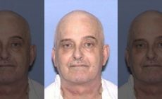 V Texase popravili muža za znásilnenie a vraždu zo 79. roku! Bola to siedma poprava v tomto roku v Amerike