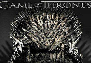 Seriál Game of Thrones bude maťprequel z minulosti. Na čo sa môžu fanúšikovia tešiť?